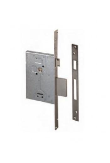 Cerradura CISA 57250 60mm